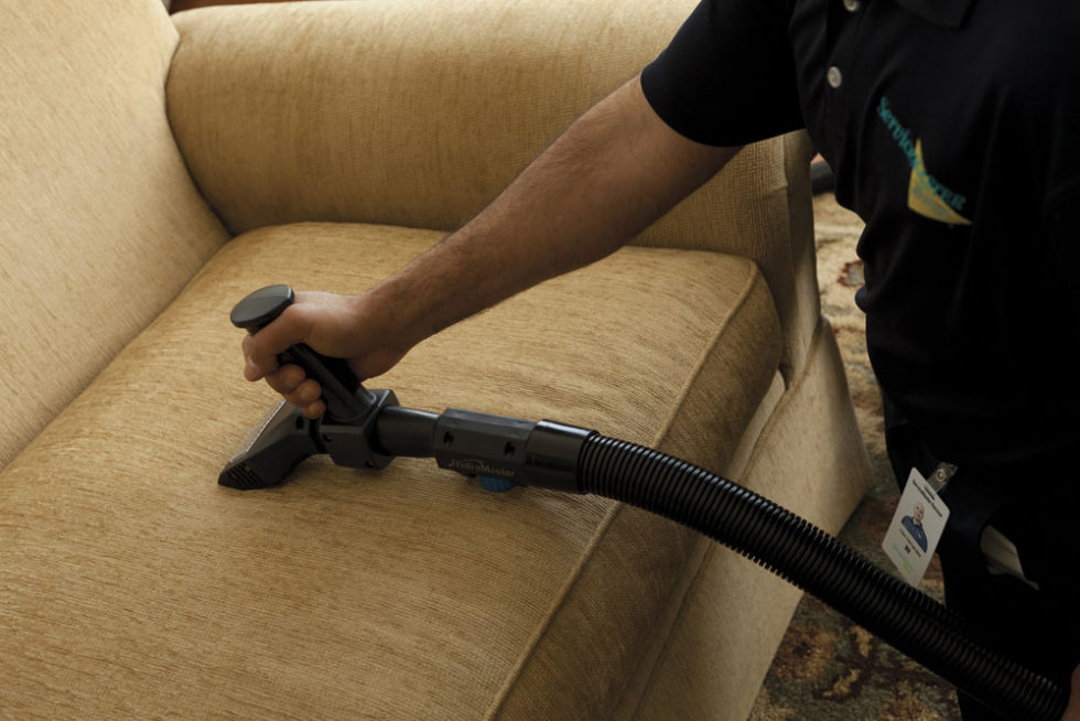 couch cleaning Massachusetts