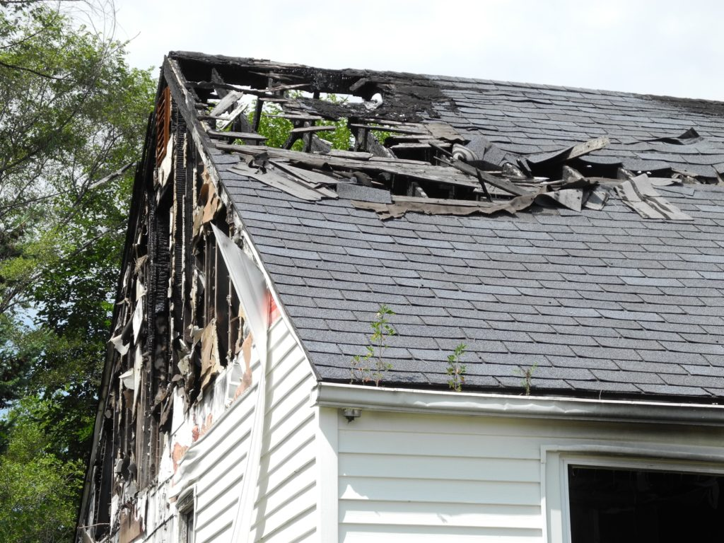home fire damage repair company near me