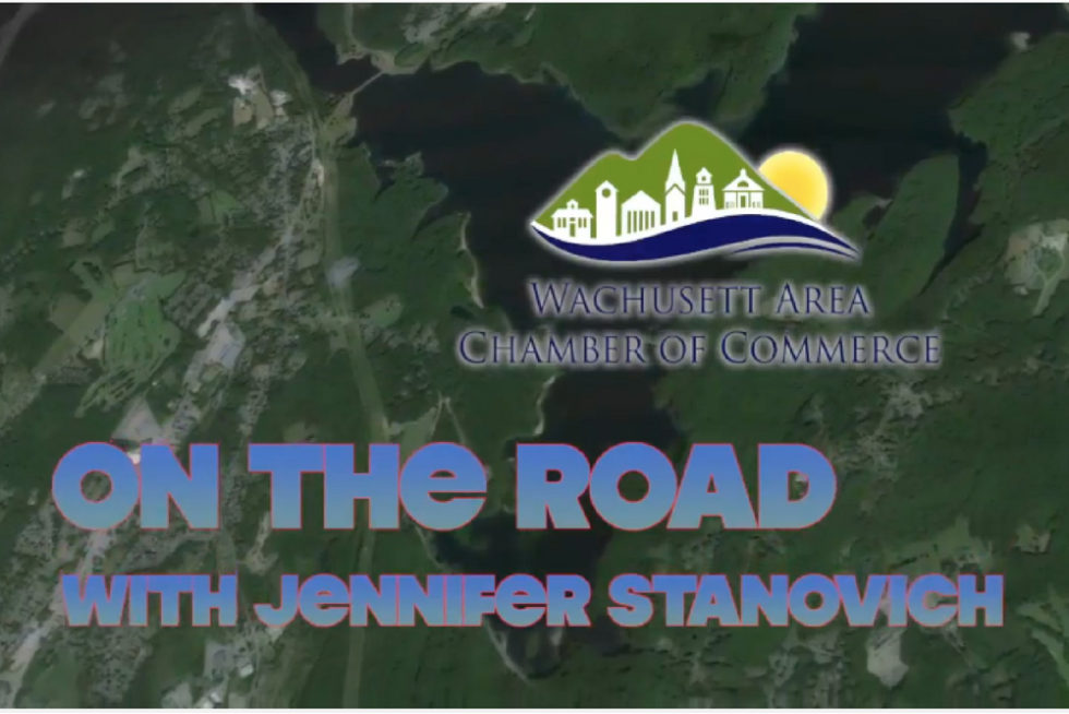 wachusett chamber of commerce